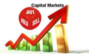 Capital Market